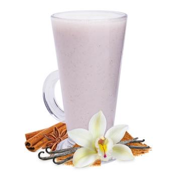 Vanilla Chai Latté Drink Mix